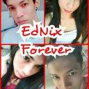 EdNix28