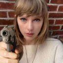 EdgarRios005