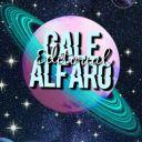 EditorialGaleAlfaro