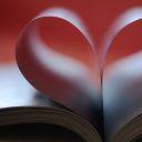 EditorialLatina