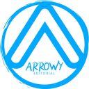 Editorial_Arrowy