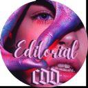 Editorial_CDD