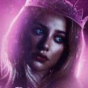 Editorial_Queens