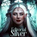 Editorial_Silver