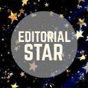 Editorial_Star