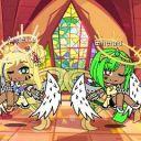 Emerald_Angelica