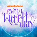 EveryWitchWay