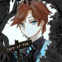 F4NGW1ND