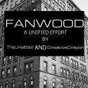 FANWOOD_LEGION