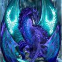 FairyTail1220