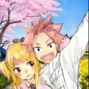 Fairytail_Nalu_fan