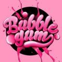 FamiliaBubble_Gum