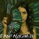 FantasyGirl21
