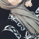 Fatma1234-