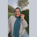 FatmaMohmed890