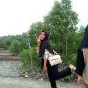Fazra_Aini
