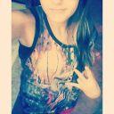 Federica_Saia