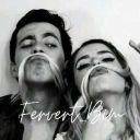 Fervert_Bim