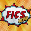 Fic_s_World