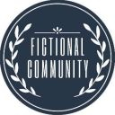 FictionalCommunity5