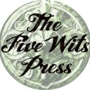 FiveWitsPress