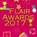 Flair_Awards2017