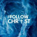 FollowChrist