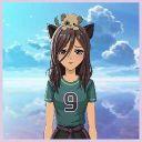 Foxy_Lucy128