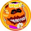 Fredbear_Honeycomb