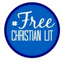 FreeChristianLit