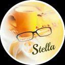 GS_Stella