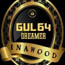GUL64Dreamer
