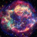 GalaxiesPoetry