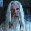 GandalfsBeard