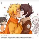 GayPhanKidofHades419