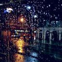 Geceler_Benim_