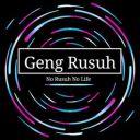 Geng_Rusuh