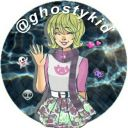 GhostyKid