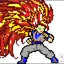 Goku425