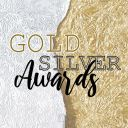 GoldSilverAwards
