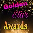 Goldenstarawards2020