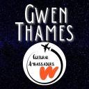 GwenThames
