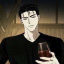 Gypsy164