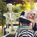 Hadoo_alhaj