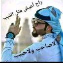 Haidar_199