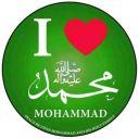 HalimaAbdulMuis