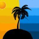 Haowaiii