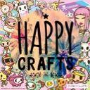 HappyCrafts