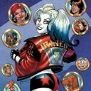Harley_x_Joker