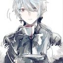Her_Majesty_Phantom